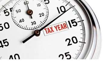 Time Is Short – Lock-In Your ISA & Pension Tax Breaks Before 6th April 2020 – Independent Financial Advice for Pensions and ISAs